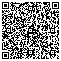 QR code with Tropical Refrigeraton contacts