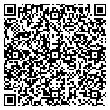 QR code with Pinnacle Distribution contacts