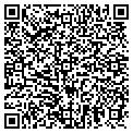 QR code with David R Gregory Farms contacts