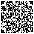 QR code with Stoney Koon contacts