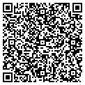 QR code with Lee County Treasurer contacts