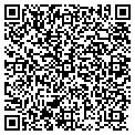 QR code with Prime Medical Imaging contacts