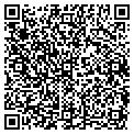 QR code with Main Drag Liquor Store contacts