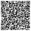 QR code with Culture Woodworks Inc contacts