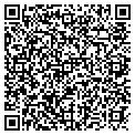 QR code with W D M Ornamental Iron contacts