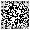 QR code with Glidewell Logistics contacts