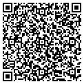 QR code with Peachtree Hospice contacts