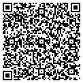 QR code with Sperry-Sun Drilling Services contacts