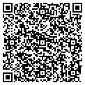 QR code with National Gulf War Resource Center contacts