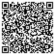 QR code with Heartland Spa contacts