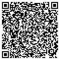 QR code with Stephens Olde Tyme Country Str contacts