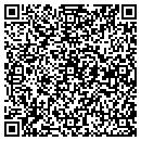 QR code with Batesville Recreation Complex contacts