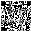 QR code with Walter H Renfro contacts
