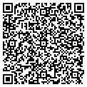 QR code with Ric Craig Productions Inc contacts