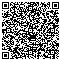 QR code with Hall Construction contacts