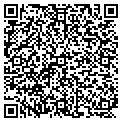 QR code with Prince Pharmacy Inc contacts