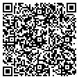QR code with Speede Lube contacts