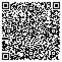 QR code with Harrison Fire Extingushier Co contacts