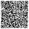 QR code with Waldron City Landfill contacts