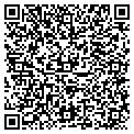 QR code with National Ski & Skate contacts