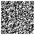 QR code with Manns Rental Properties contacts