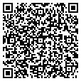 QR code with Davco Maintenance contacts