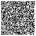 QR code with Midsouth Brtric Wllness Clinic contacts