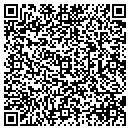 QR code with Greater New Hope Baptst Church contacts