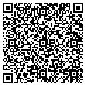 QR code with John Davis Woodruff Res Care contacts