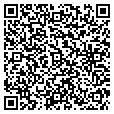 QR code with Harp's Bakery contacts