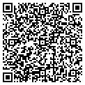 QR code with T A & C Daycare contacts