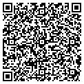 QR code with Hot Springs Health Spa contacts