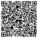 QR code with Food Service Marketing Inc contacts