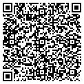 QR code with Joe Spinks Auto Sales contacts