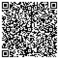 QR code with Richard G Elimon DDS contacts