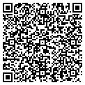 QR code with Shoffner Motor Co contacts
