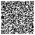 QR code with Prestige Furniture & Appliance contacts