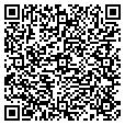 QR code with H & H Finishing contacts