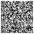 QR code with Bonds Discount Transm Service contacts