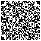 QR code with Stuttgart Municipal Water Work contacts