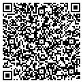 QR code with Collier's Finer Jewelry contacts