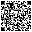 QR code with Cheap Thrills contacts
