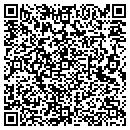 QR code with Alcardun Heights Community Center contacts