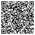QR code with Just Tires contacts