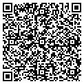 QR code with Oriental Jewelry Store contacts