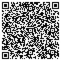QR code with Dreher Brothers Inc contacts