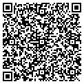 QR code with Pangburn Branch Library contacts