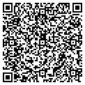 QR code with Jefferson County Juv Admin contacts