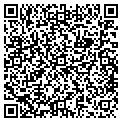 QR code with E&C Construction contacts