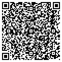 QR code with All To Do Flea Market contacts